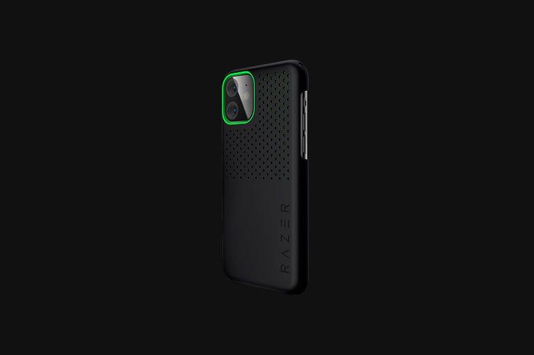 Razer Arctech Slim for iPhone 11  - Black