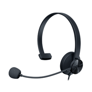 Wired Console Chat Headset