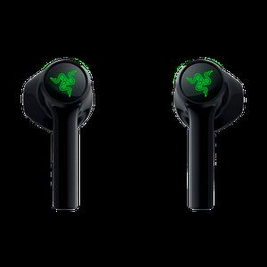 Wireless Low Latency Earbuds