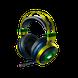 Razer Nari Ultimate - Overwatch Lúcio Edition