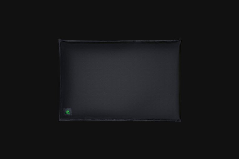 "Razer Protective 13"" Sleeve for Razer Blade Stealth"