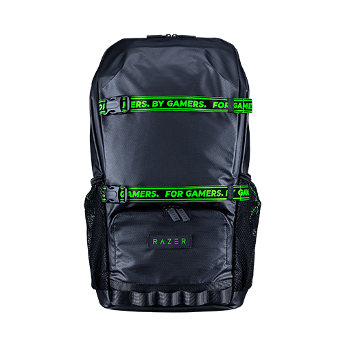 Razer Scout 15 Backpack