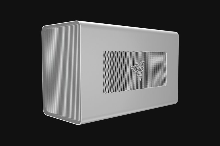 Razer Core X - Mercury