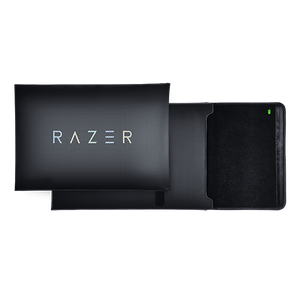 Ultra-Sleek Protection for the Razer Blade Laptops