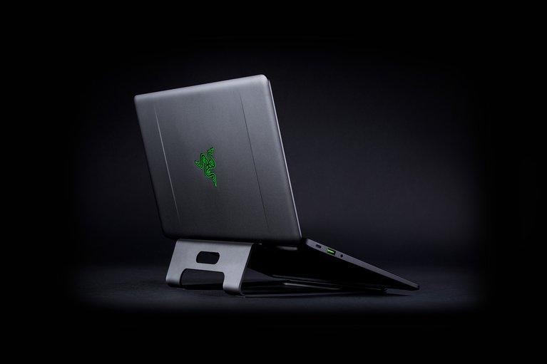 Razer Laptop Stand - Noir