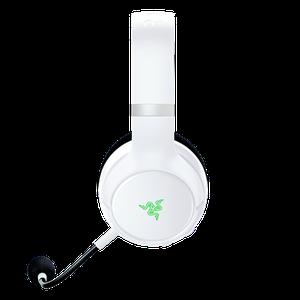 Casque sans fil pour Xbox Series X et le jeu Xbox mobile