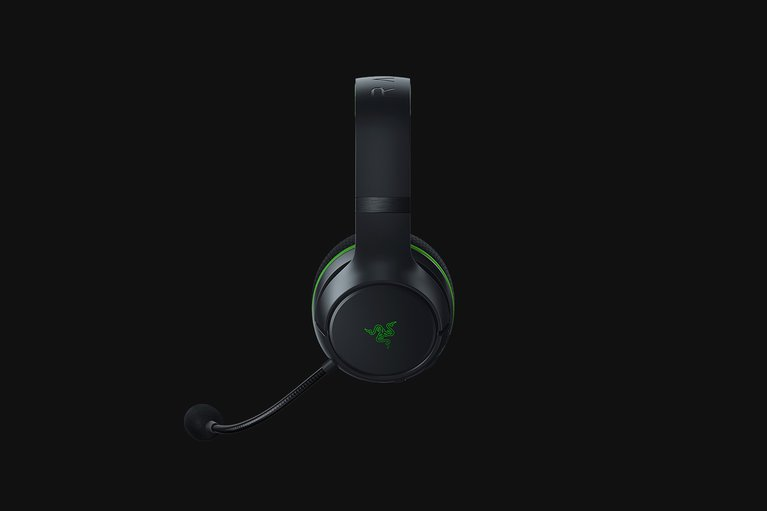 Razer Kaira for Xbox