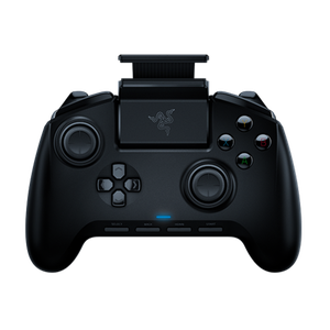 Mobile gaming controller for Android