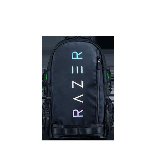 Razer Rogue 13 Backpack V3 - Chromatic