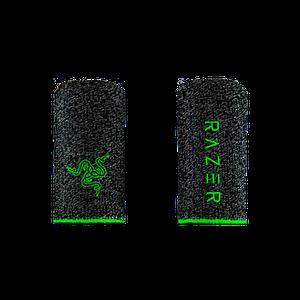 Non-Slip Finger Sleeve for Mobile Gaming