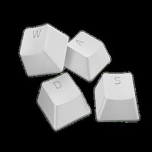 Backlight Compatible PBT Keycap Upgrade Set