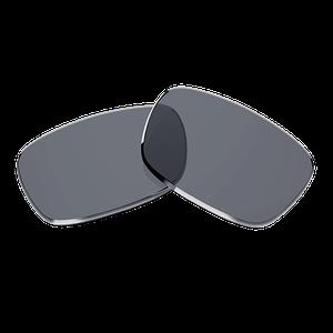 Razer Anzu Smart Glasses 的替換鏡片
