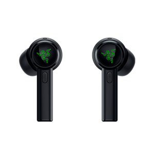 THX® Certified True Wireless Earbuds with ANC