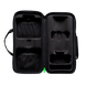 Razer Seiren Carrying Case