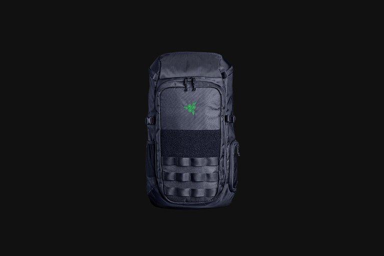 Razer Tactical 15.6 Backpack V2