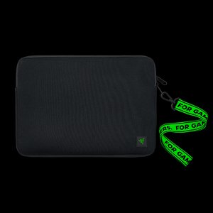 Ultra-Sleek Protection for the Razer Blade Stealth 13