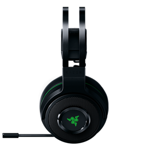 Xbox One Wireless Headset