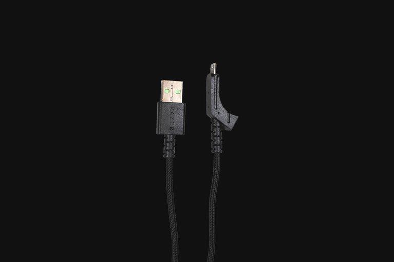 Razer Lancehead Wireless Cable