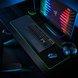 Razer Phantom Keycap Upgrade Set - Black