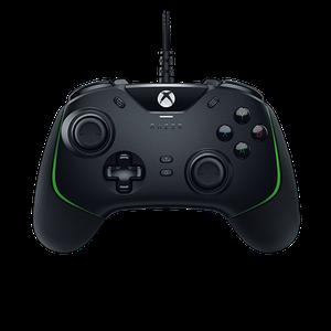 Kabelgebundener Gaming-Controller für Xbox Series