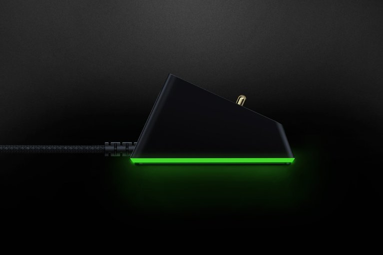Razer Mouse Dock Chroma