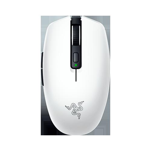 Razer Orochi V2 - White