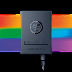 Wireless ARGB Device for Advanced Lighting Customization