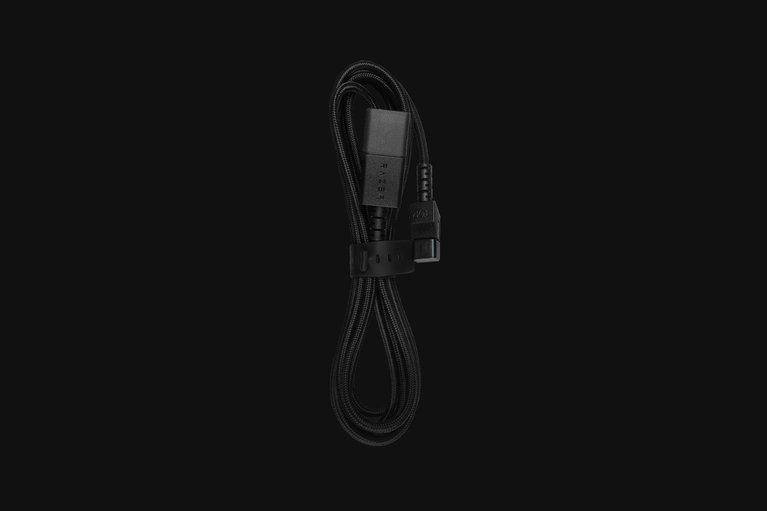 Razer Mamba Wireless Cable