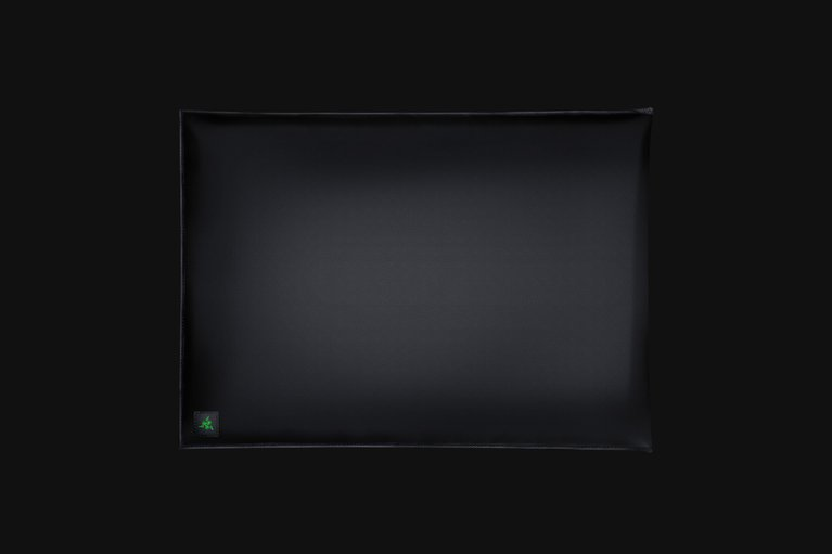 """Razer Protective 17.3"""" Sleeve"""