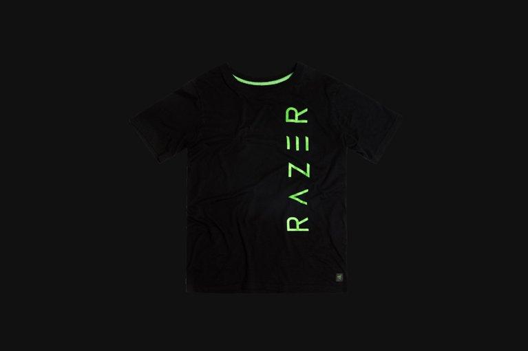 Razer Rising Tee - S