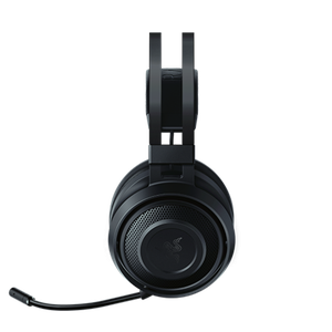 Essential Wireless Gaming Headset