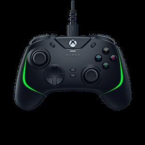 Xbox Series X|S Controller mit Razer Chroma™ RGB