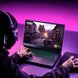 Razer Blade 15 Base Edition - Full HD 120Hz - GeForce GTX 1660 Ti - Black