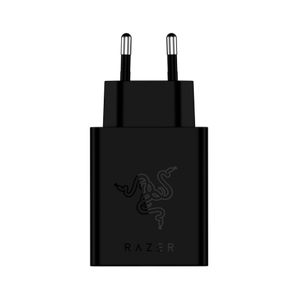 24 Watt power charger for Razer Phone series