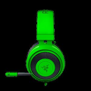 Multi-Platform Wired Gaming Headset