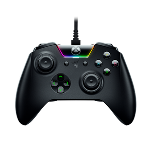 Gaming Controller for Xbox One