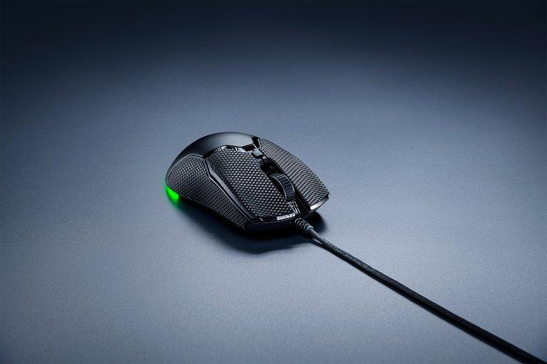 Razer Mouse Grip Tape - Razer Viper Mini