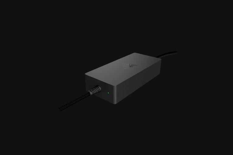 Razer Power Adapter - 100W