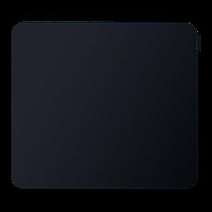 Ultra-thin gaming mouse mat