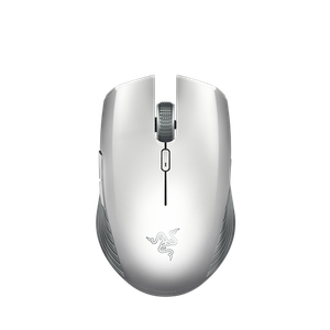 Ultimate Wireless Notebook Ergonomic Mouse