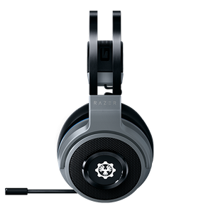 Officially Licensed Gaming Headset for Gears 5