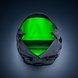 Razer Recon 15 Rolltop Backpack