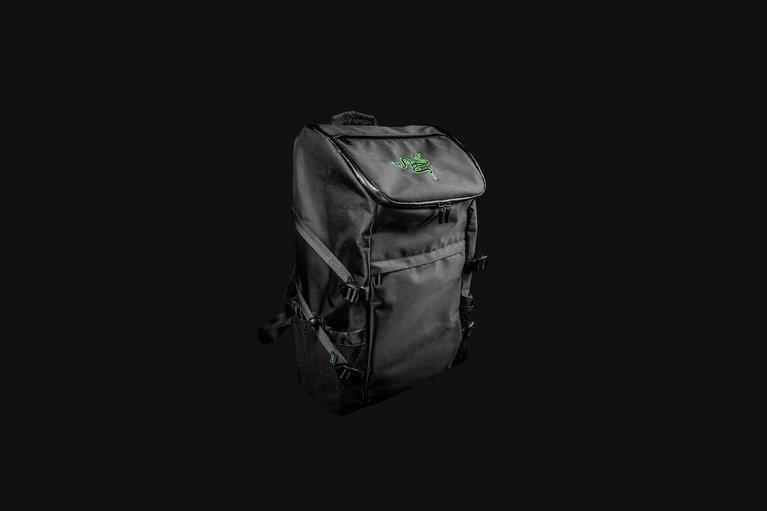 Razer Utility Backpack