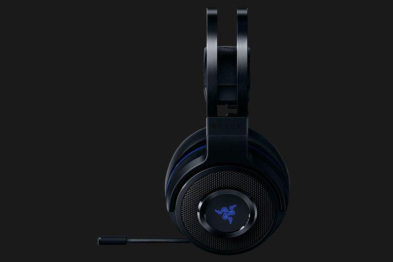 Razer Thresher for PS4™