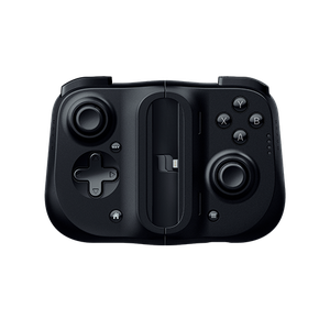 Universal Gaming Controller for iPhone (Xbox)