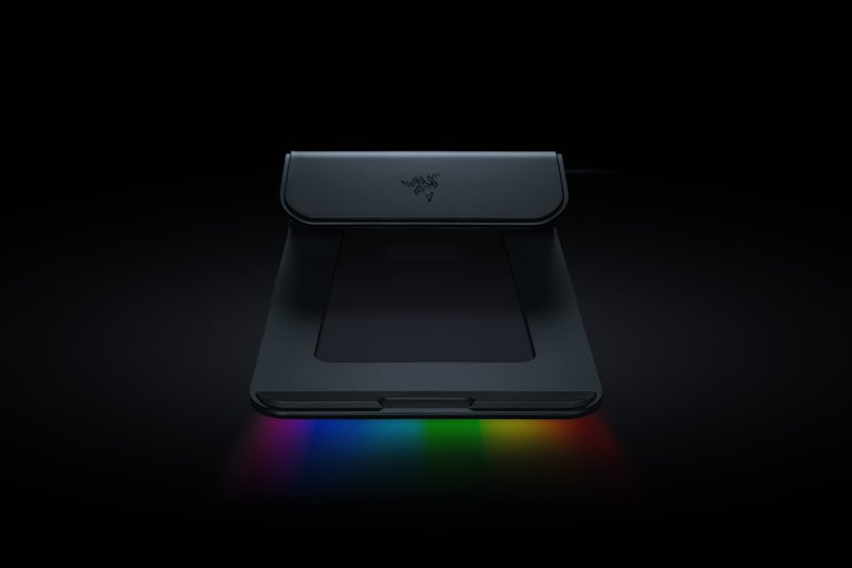 Razer Laptop Stand Chroma V2