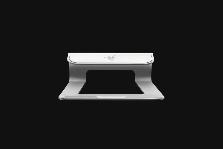 Razer Laptop Stand - Mercury