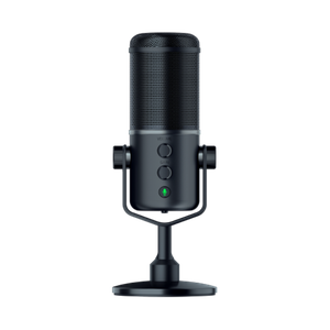 USB Microphone Certified by Top Streamers