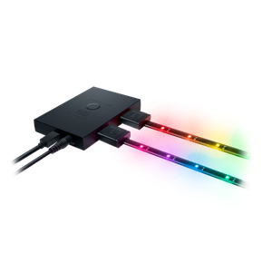 Chroma LED Strips