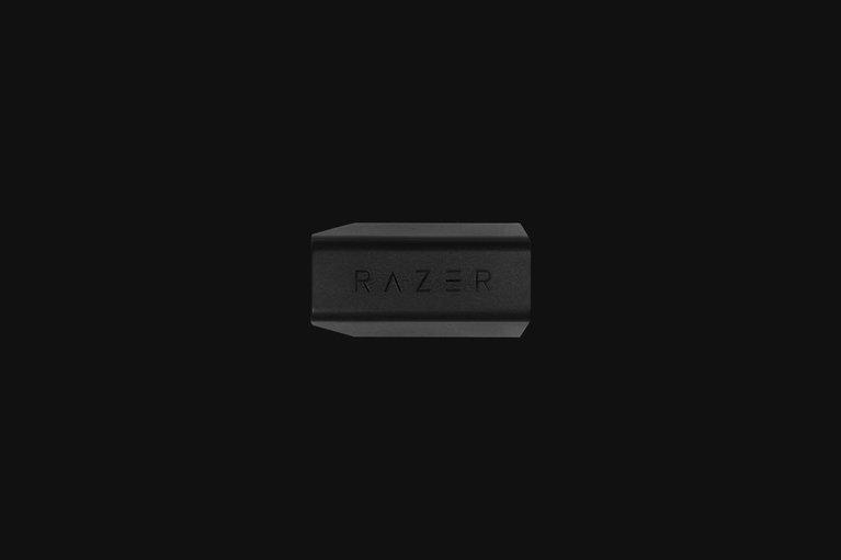Razer Mamba Wireless Dock